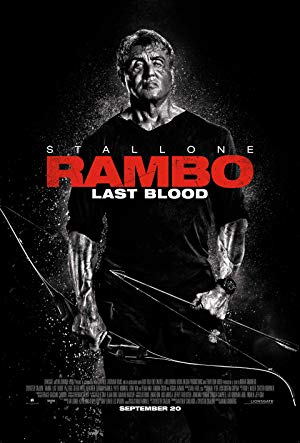 Free Download Rambo Last Blood (2019) Extended UHD BluRay 720p & 1080p