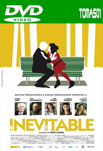 Inevitable (2013) DVDRip