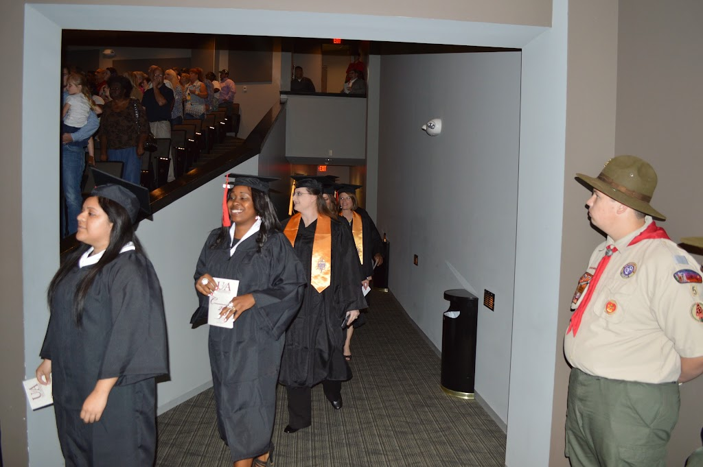 UA Hope-Texarkana Graduation 2015 - DSC_7813.JPG