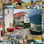 Черногория 2013.jpg
