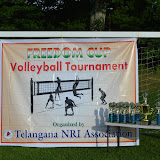 TeNAFreedomCupVolleyballBoston2015