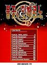 Aflame Inferno  Chap 031 - Truyenmoi.xyz
