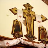 Feast of the Resurrection 2012 - IMG_5992.JPG