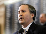 Texas attorney general indicted on felony charges