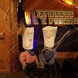 2017 Halloween/Oktoberfest - 20171021_181029.jpg