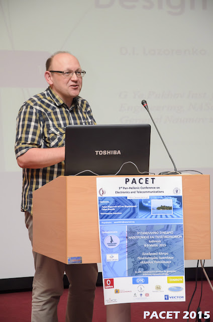 Green computing and communication workshop and TEMPUS GREENCO meeting within PACET 2015 Conference - SF7_9536.jpg