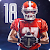 Flick Quarterback   file APK Free for PC, smart TV Download