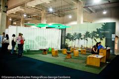 Fotos do evento REVEST-- ESPAÇO SENSAÇOES ACUSTICAS Rogerio Regazzi & Agda Santini. Foto numero 5213. Fotografia (fotografias) de Caramuru Produções Fotográficas (fotojornalismo social de eventos no Rio de Janeiro, RJ).