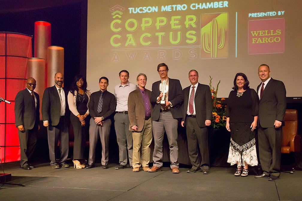 2014 Copper Cactus Awards - TMC_462A4096.jpg