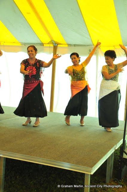 OLGC Harvest Festival - 2011 - GCM_OLGC-%2B2011-Harvest-Festival-105.JPG