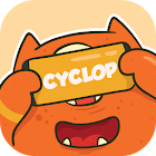 Heads Up! - Cyclop icon