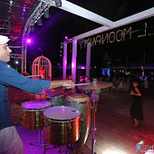 event phuket Full Moon Party Volume 3 at XANA Beach Club088.JPG