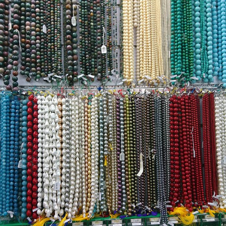 bijoux fai da te torino