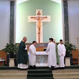 Father Richard Zanotti - IMG_4003.JPG