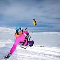 kite-girl29.jpg
