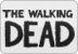 thewalkingdead Canal Online