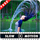 Download Slow Motion Video Maker For PC Windows and Mac