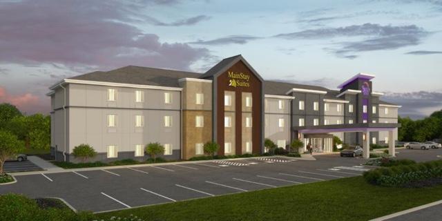 Spirit Halloween Application Spokane Wa Hotels