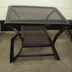 2013-Furniture-Auction-Preview-34.jpg