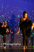 HanBalk Dance2Show 2015-5685.jpg