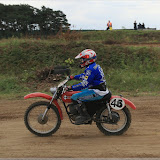 17. Classic Off Road Festival