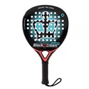 black crown padel spider 2018