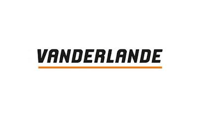 Vanderlande Industries is Hiring   Trainee Mechanical Engineer  