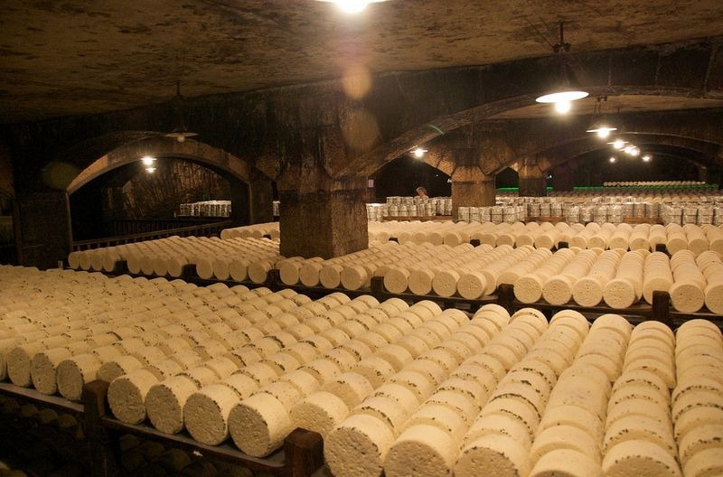 roquefort-cheese-cave-8