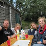Welpen - Zomerkamp 2013 - IMG_8409.JPG.JPG