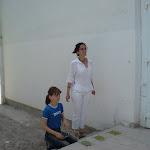 Gyereknap 2007 (23).JPG