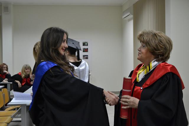 Dodela diploma 22.12. 2015. - DSC_7635.jpg