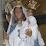 Alba Lucia Morales Sanchez's profile photo
