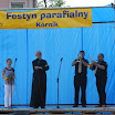 Festyn 2012 200.jpg