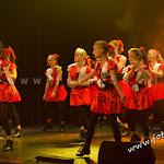 fsd-belledonna-show-2015-053.jpg