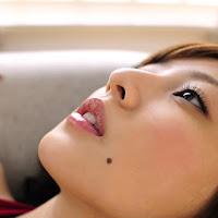 [DGC] No.691 - Natsuki Ikeda 池田夏希 (103p) 8.jpg