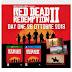 Red Dead Redemption 2 : Negli ultimi giorni sono venute a galla informazioni sulla campagna single-player