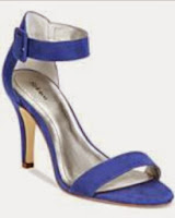 Style & Company Dress Sandal