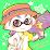 egyo 2nd's profile photo