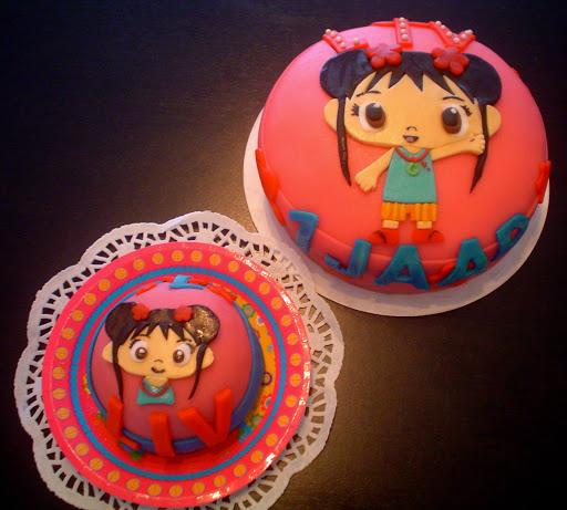 980-Liv ni-hao Kai-lan taarten.JPG