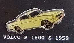 Volvo P 1800 S 1959 (07)