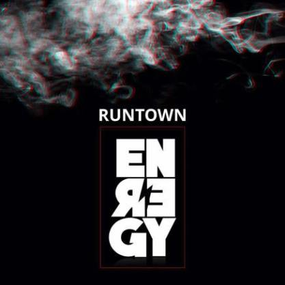 [Music] Runtown – Energy (Prod by Del'B) | @iRuntown