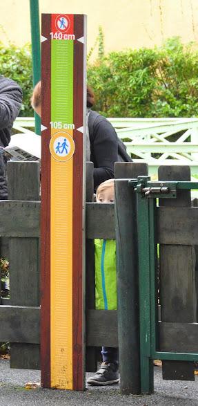 parc-asterix-enfant