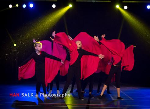 Han Balk Agios Dance-in 2014-0784.jpg