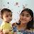 Subhra Nath avatar image