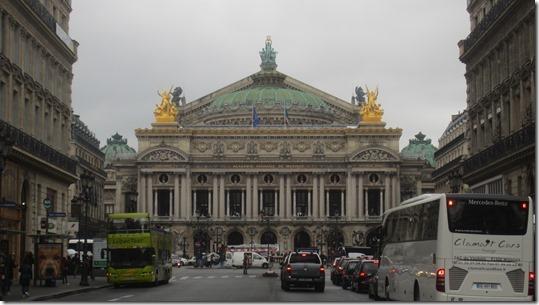 Palais Garnier (10)