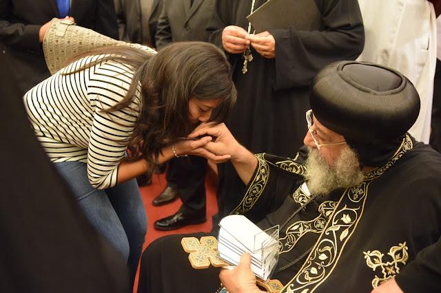 H.H Pope Tawadros II Visit (2nd Album) - DSC_0805%2B%25282%2529.JPG