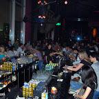 2010-4-30, Sin, Shanghai, DJ B-Kut_0015.jpg
