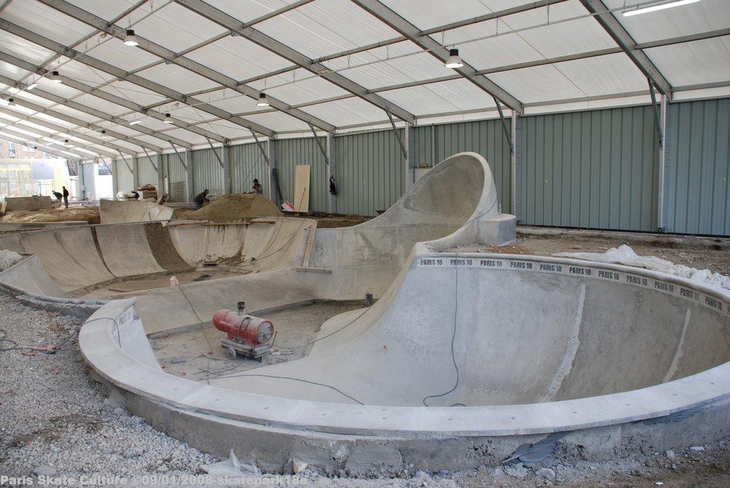skatepark09012008_7