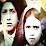 Revelation Two witnesses's profile photo