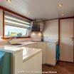 ADMIRAAL Jacht- & Scheepsbetimmeringen_MS Decibel_keuken_21443424344574.jpg